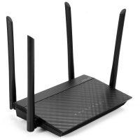 ASUS RT-AC1200 Wireless Router à moitié prix (et Xiaomi Mi 5 compatible LineageOS)