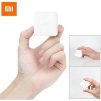 Original Xiaomi Mi Magic Controller – WHITE à 9,67€
