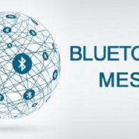 Pourquoi le Bluetooth Mesh risque de bouleverser la Smart Home?