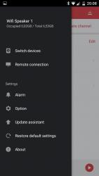 Xiaomi Wifi Memory