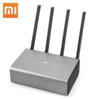 Xiaomi Mi R3P 2600Mbps Wireless Router Pro : test et avis [Update]