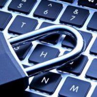 Les risques informatiques : ca n'arrive pas qu'aux autres et même aux grands