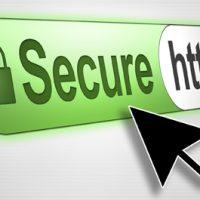 HTTPS : le minimum syndical pour votre vie privée