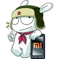 Remises sur les produits Xiaomi Home pour Jeedom