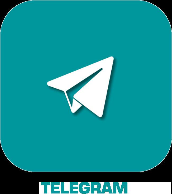 telegram messagerie chiffr e pour vos interactions et