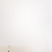 Yeelight Ceiling : un beau plafonnier polyvalent dans Jeedom