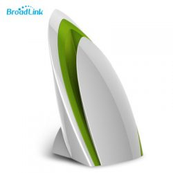 Broadlink Air A1