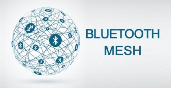 Le Bluetooth Mesh enfin officialisé part à l'assaut de la Smart Home